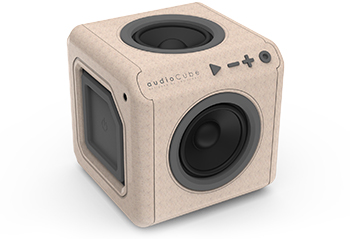 audioCube | Portable | WOOD edition - audiocube-portable-wood-0.jpg