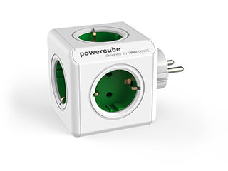 PowerCube | Original |