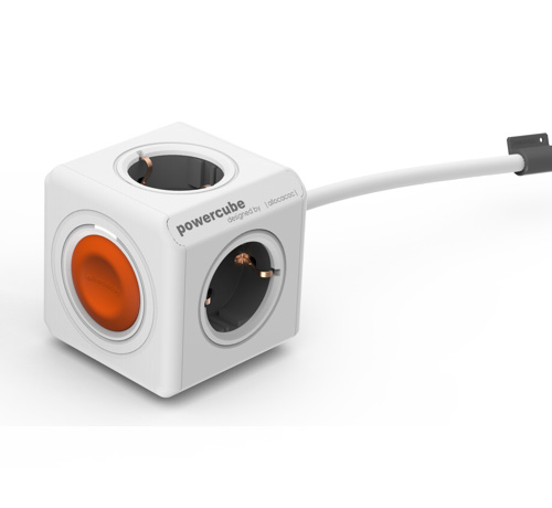 PowerCube Extended | Remote | - remote-extended-1.jpg